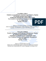 Lončarić Biljana  - Possibilities of Marketing Evaluation of the Tourist Region of Slavonija and Baranja.pdf