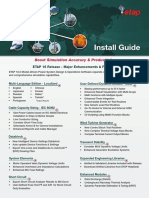 Etap 16 Install Guide