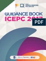 Guidance Book ICEPC 2017