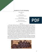 Coil slumping.pdf