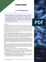 Pipe Thread Types.pdf