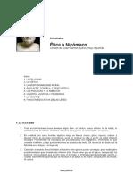 Textos de ETICA(Aristoteles).pdf