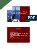 2008-61059-20081021-7,8.pdf