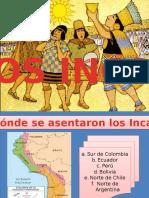 6.Incas Ultimo