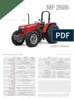 Folleto-Serie-MF-2600.pdf