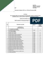 catalogul_unificat IFPF