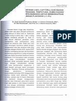 53-55-FORMULA-ANTIHIPERTEN.pdf