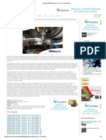 GibbsCAM 2016 Version 11.3