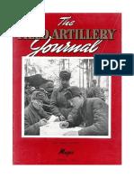 xApr 1943 Full Edition