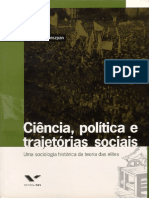 ciencia-politica-e-trajetorias-sociais.pdf