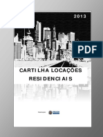 Cartilha Aluguel.pdf