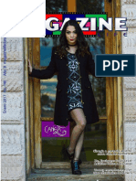 Magazine Life Edicion 139