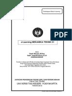 5. MODUL E-Learning_MEKTEK 01.pdf