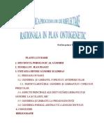 1gandirea.doc