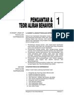 Materi 01- PengantarDan TeoriBehavior.pdf