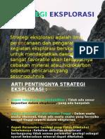 78588_Strategi Eks. Geofisika