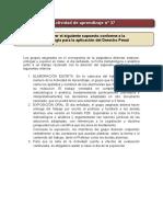 Actividad de Aprendizaje nº 37.pdf