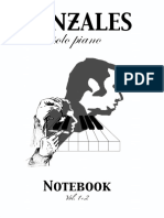 Chilly Gonzales - Solo piano - Vol. 1 & 2.pdf