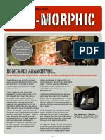 Anamorph Mini morph Celestial_Review.pdf