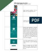 BBNL Mobile App User Guide