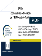 Filiere Cca Iemn-iae 2016-02