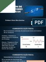 Selección Conductores Eléctricos
