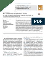 Explosives paper.pdf