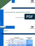 Cours3-OSPF-EIGRP.pdf