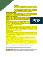 Análisis de Los Ratios bbbbbbbbbExpo Final