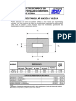 Catalogo Perfiles Tecnico Supulca