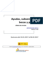 Boletin_Convocatorias_Becas
