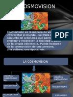 00visiones-140117090808-phpapp01