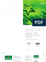 HEINEKEN +Logo+Guide