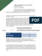 Código Internacional de Dispositivos de Salvamento