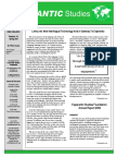 ESF14webversion.pdf