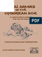 Royal Armies of the Hyborean Age.pdf