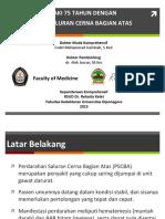 Laporan Kasus Besar RSUD.pdf