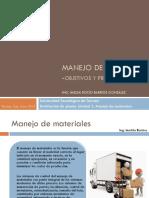 manejodemateriales-150607053637-lva1-app6891.pdf