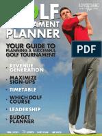 AdPlus GolfTournamentPlanner-17 (1)