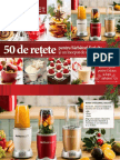 3 NUTRIBULLET_Christmas_brosura 2016 RO