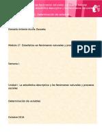 AcuñaZazueta GonzaloAntonio M17 S1 AI2 Definición de Variables