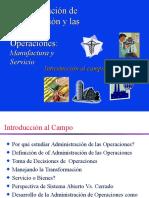 -Ch1 Introduccion Esp