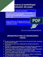 Procesare pestelui_politici_comunitare