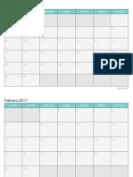 calendario-2017-mensual-turquesa.pdf