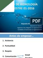 Clase1_Generalidades