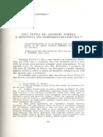 2602-9528-1-PB (1).pdf