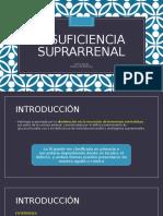 Insuficiencia Suprarrenal.pptx
