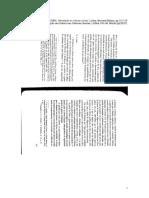 Texto_de_apoio_12.pdf