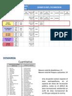 EQUIPAMIENTO 3.pdf