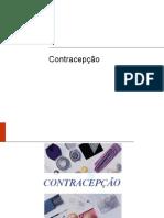 MétodosContraceptivosCompleta
